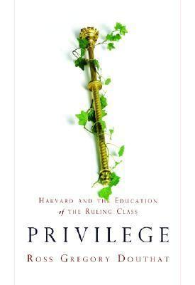Literature review harvard